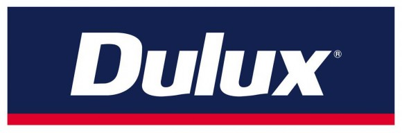 http://logieinteriors.com.au/new/wp-content/uploads/2015/05/Dulux-Logo-580x192.jpg