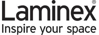 http://logieinteriors.com.au/new/wp-content/uploads/2015/05/Polytec-logo-339x120.png
