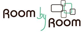 http://logieinteriors.com.au/new/wp-content/uploads/2015/05/Roombyroom1-290x113.png