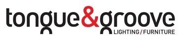 http://logieinteriors.com.au/new/wp-content/uploads/2015/05/TG.Logo_-364x83.jpg