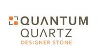 http://logieinteriors.com.au/new/wp-content/uploads/2015/05/quantum-quartz-logo-bossini-kitchensNEW-200x116.jpg