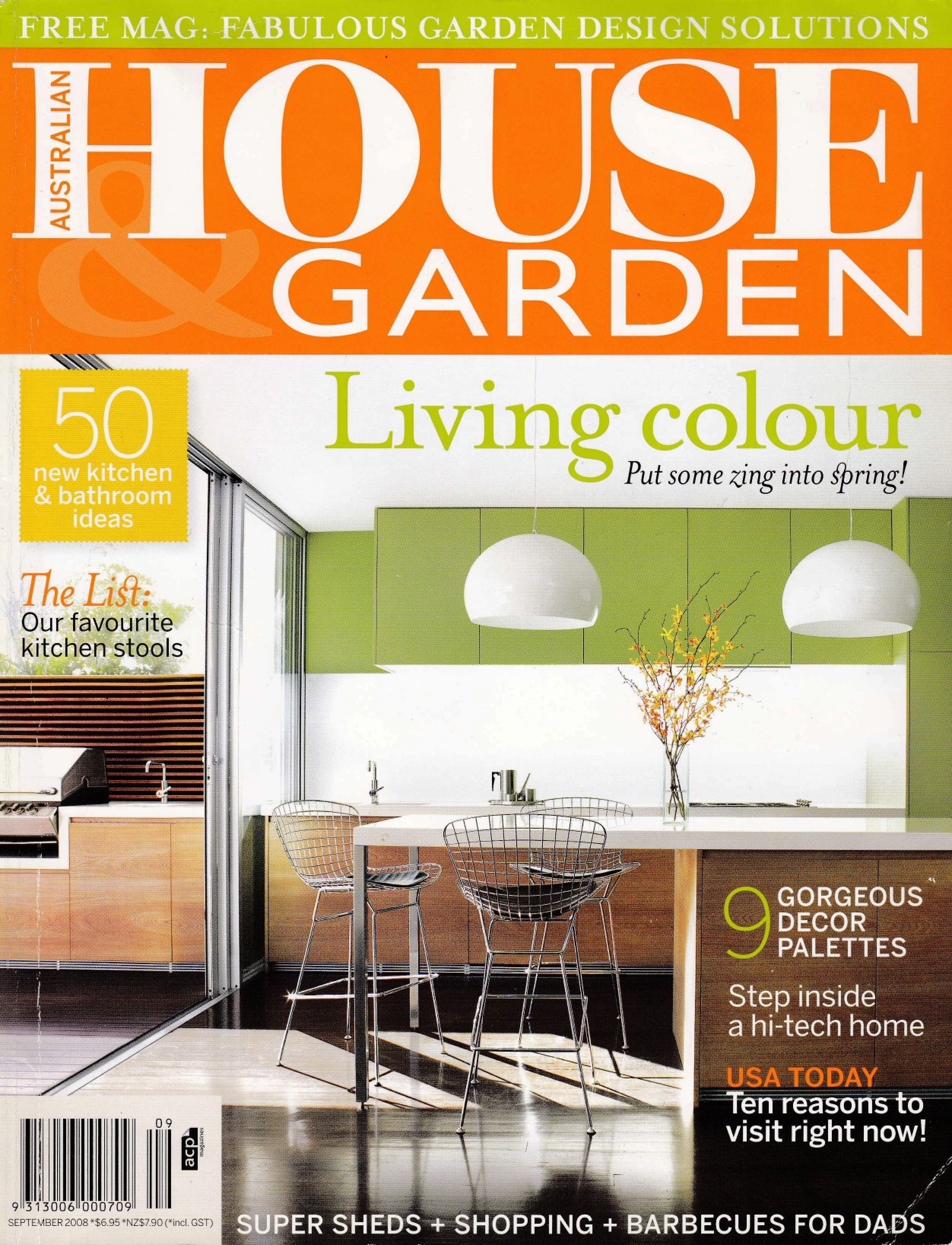http://logieinteriors.com.au/new/wp-content/uploads/2015/06/House-and-Garden-Mag-Front-Cover-e1436333628618-2504x3272.jpg